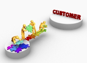 pdf image - Customer Service Excellence Training