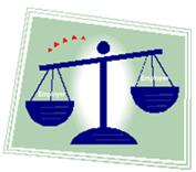 Labour Law Training