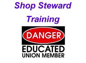 shop-steward-training